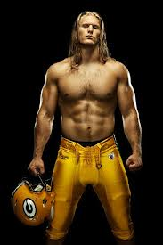 And Clay Matthews.