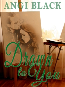 Drawn To You Ebook Cover (1)
