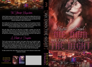 We-Own-the-Night-print-FOR-WEB