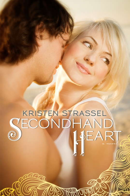 Secondhand-Heart-FOR-WEB