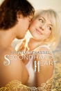Secondhand Heart Kristen Strassel