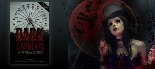 dark_carnival-cover-banner