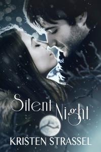Silent Night Kristen Strassel