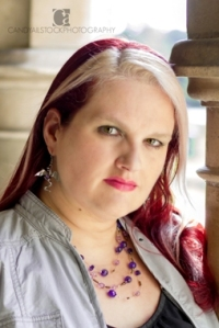 Melissa A. Petreshock_ smaller file