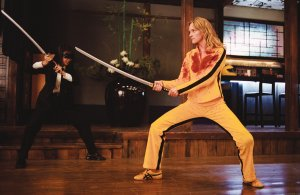 1406644178_kill-bill-vol-1-uma-thurman-263939_1400_910