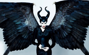 angelina_jolie_maleficent-wide