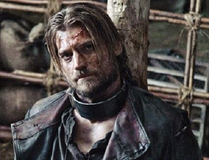 Jaime-Lannister