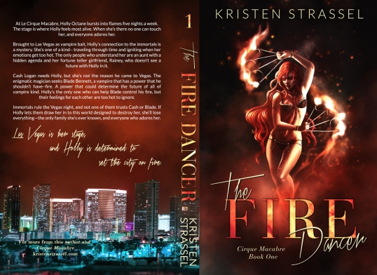 Fire-Dancer-print-FOR-WEB