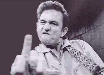 johnny-cash-middle-finger