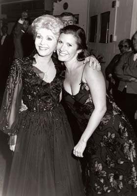 debbie-and-carrie